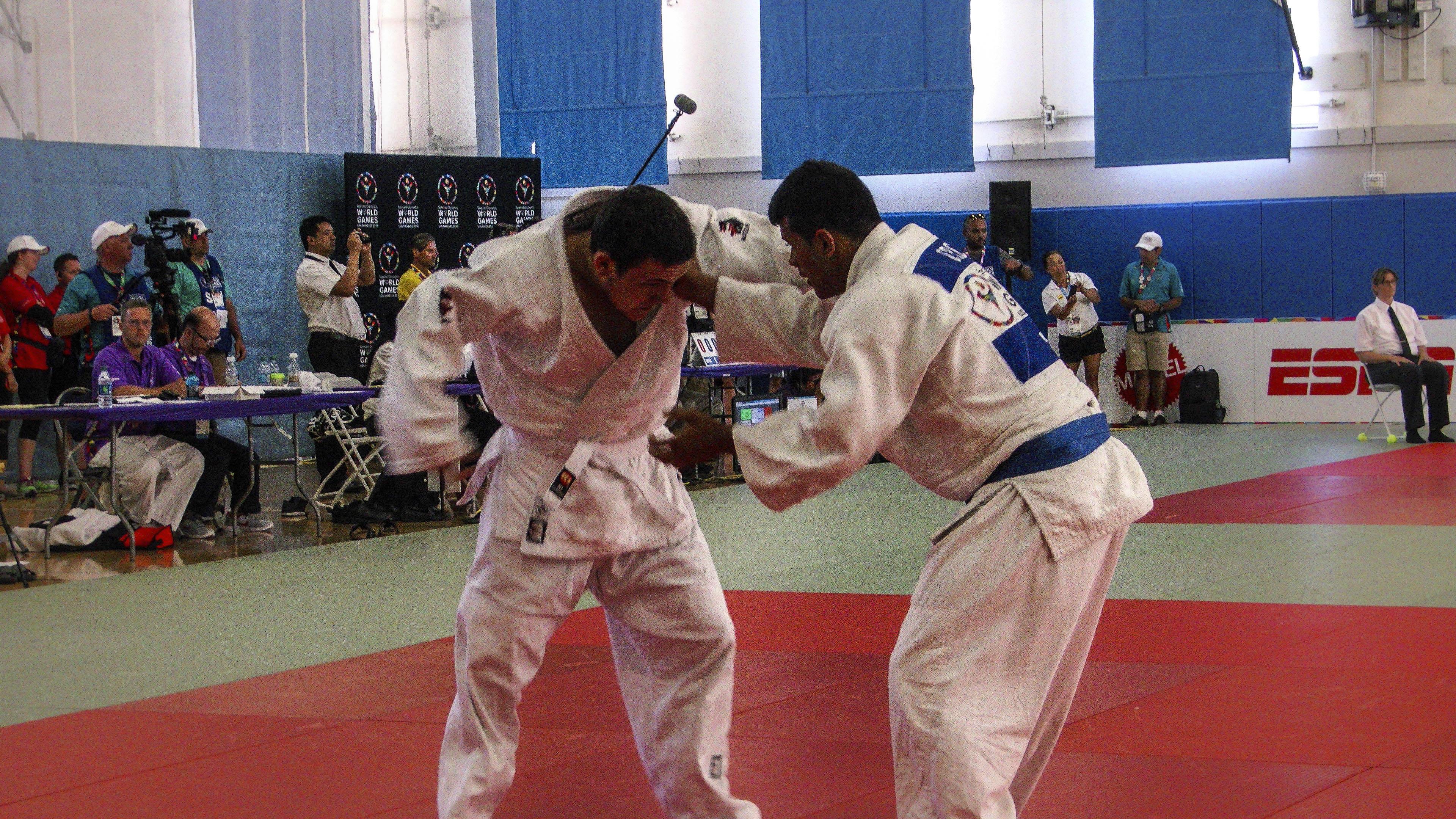 2015-07-28 JudoVierstellige Seriennummer___2015-07-28 JudoVierstellige Seriennummer___Foto_11-1__OK