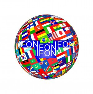 ifon-weltkugel-ifon-nxpowerlite-kopie2-e1459365534239