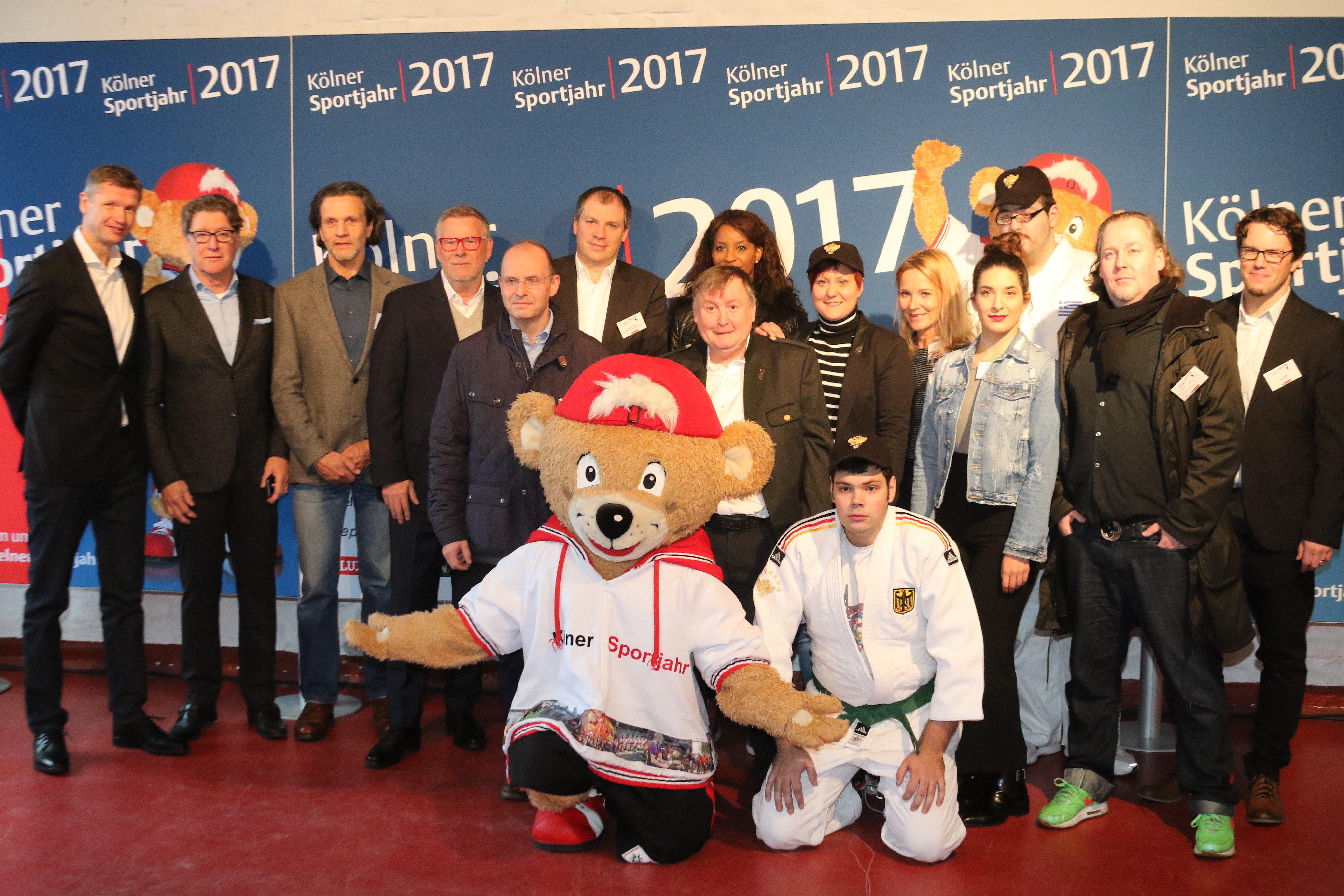 2017-01-13_prk-d-olympia-museum-__wm__stk_-3